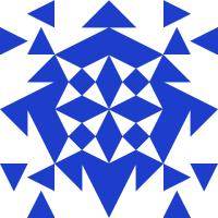 Виртуальная карта QIWI - киви - Удобная карта,компактная