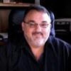 Profile photo of Jimmie Schwinn