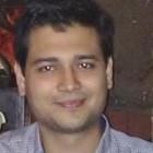 Anirudh Bhatnagr's photo
