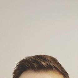 Clojure + deps.edn, a basic guide