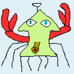 Profile picture of chume