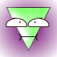 Davorin Vlahovic Contact options for registered users 's Avatar (by Gravatar)