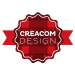 Profile picture of creacomdesign