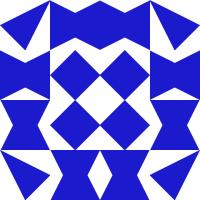 Браузерная игра Illodemiur (2007) - Суперская онлайн игра))