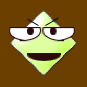 Profile photo of brad007