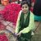 Sharmila Chand
