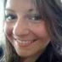 Profile picture of LianeMends