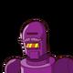 Nanuk Krinner's avatar