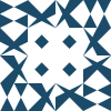 Fff31ca609f29bbd32be63c3a356e74f?d=identicon&s=100&r=pg