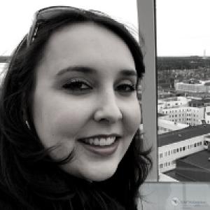 Foto de perfil do Cristina Godoy Bernardo de Oliveira