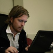 Philip Ottesen's avatar