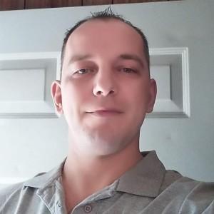 Profile photo of paulyeager