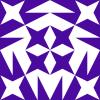 Το avatar του χρήστη Γεωργία27227