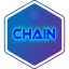 chainid/platform