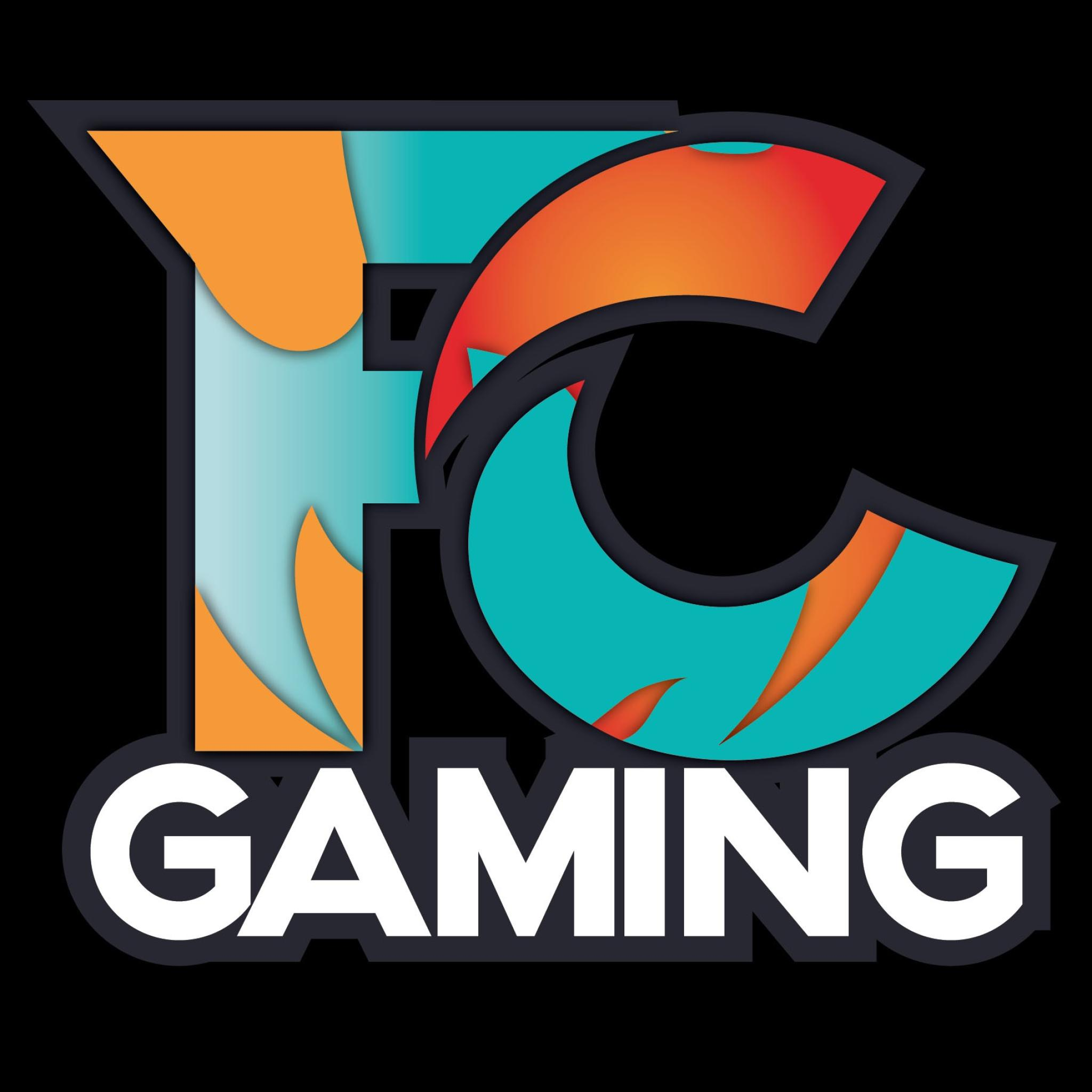 FC Gaming